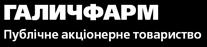 Фарма-Свит ООО