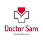 Doctor Sarn