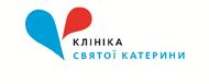 Святая Екатерина-Одесса ООО